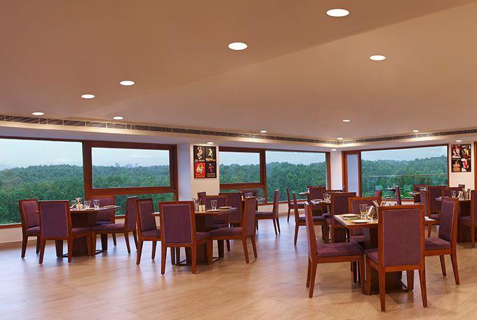 2 Hotels In Dehradun Lemon Tree Hotels In Dehradun