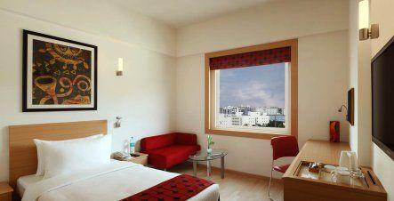 Lemon Tree Hotels In Delhi Book Online Delhi Hotels