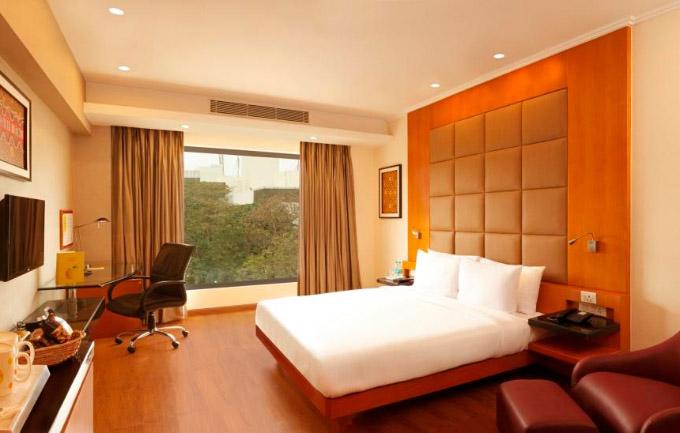 Lemon Tree Hotels In Bengaluru Book Online Bengaluru Hotels