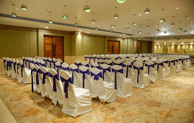 Lemon Tree Hotels In Patna Book Online Patna Hotels