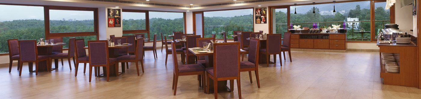 Lemon tree hotel hotel near dehradun railway station - Mussoorie hotels with swimming pool ...