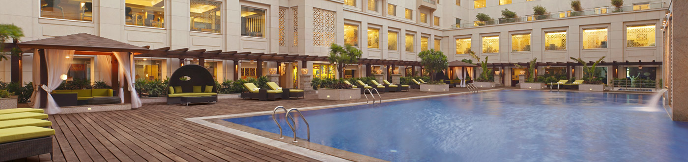 Premier hotel group in india lemon tree premier india for R b salon coimbatore