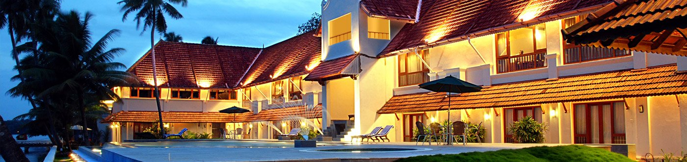 Lemon Tree Hotels, India - Official Website for Hotel Booking