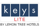 keyslitehotels