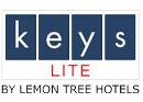 keyslitehotels